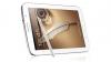 Primele specificaţii de top referitoare la Samsung Galaxy Note 4 (FOTO)