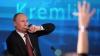 Reacţia lui Vladimir Putin la propunerea ca Ucraina să achite în avans plata pentru gazele importate din Rusia