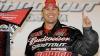 Kevin Harvick a câştigat etapa a 10-a a sezonului de NASCAR