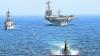 Statele Unite vor trimite în Japonia două nave cu sisteme antirachetă ca reacţie la ameninţările Phenianului