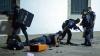 Haosul a pus din nou stăpânire pe Rio de Janeiro. Manifestanţii continuă să lupte cu poliţiştii (VIDEO)