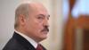 Lukaşenko îi linişteşte pe ruşi: Sancţiunile Occidentului sunt vorbe goale