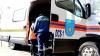 Nouă moldoveni răniţi în tragicul accident din Ucraina vor fi transportaţi la Chişinău