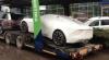 Jaguar F-Type a ajuns în Moldova! Cum arată supercarul britanic (GALERIE FOTO)