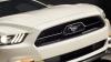Ford lansează versiunea aniversară pentru noul model Mustang 50 Year Limited Edition (GALERIE FOTO)