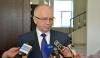 Ambasadorul Rusiei la Chişinău îl contrazice pe Formuzal: Nu văd o urgenţă în deschiderea unui consulat la Comrat