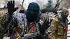 ULTIMATUMUL Kievului a fost respins de separatişti. Autorităţile au anunţat despre iniţierea unei ample operaţiuni antiteroriste