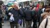 Perturbări în rețelele mobile! Unii moldoveni folosesc telefoane care îi expun riscurilor