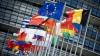 Ambasadorii UE se întâlnesc pentru a elabora un nou pachet de sancţiuni împotriva Rusiei