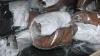 Un locuitor al capitalei, condamnat pentru contrabandă cu încălţămine din Italia. Ce pedeapsă a primit bărbatul