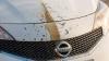 Nissan va spune adio spălătoriilor! Compania planifică să scoată pe piaţă maşini care se vor curăţa singure
