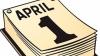 Ziua Păcălelilor, consemnată la 1 aprilie, are aproape 500 de ani. Care sunt originile sărbătorii