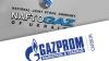 Ucraina suspendă plăţile către Gazprom