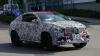 Concurentul lui BMW X6, surprins în teste. Cum arată noul Mercedes-Benz MLC (FOTO)