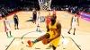 Luptă aprigă pentru locul 3 în Conferinţa de Est din NBA.  Toronto Raptors şi Chicago Bulls se află la egalitate