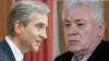 (BOP) Încrederea moldovenilor în politicieni: Leancă este în creştere, iar Voronin scade în preferinţe