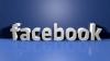 Adevăratul motiv pentru care Facebook a schimbat News Feed-ul