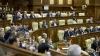 Referendumul de la Doroţcaia a stârnit reacţii: Deputaţii CONDAMNĂ aceste acţiuni drept ilegale