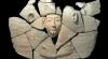 Descoperire uimitoare în Israel! Arheologii au găsit un sicriu vechi de 3 300 ani cu iniţialele unui faraon egiptean (GALERIE FOTO)