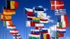 Uniunea Europeană reclamă Rusia la Organizaţia Mondială a Comerţului