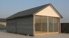 Chinezii construiesc 10 case pe zi cu o imprimantă 3D. AFLĂ cât costă o asemenea locuinţă