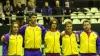 Radu Albot deschide confruntarea dintre Moldova şi Belarus la Cupa Davis de la Chişinău