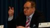 Un deputat european anunţă că Rusia şi-ar fi ales următoarea victimă după Ucraina