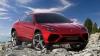 Lamborghini Urus va fi produs la o uzină din Slovacia