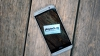 Cinci motive pentru care HTC One M8 e mai bun decât Samsung Galaxy S5