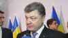 Milionarul Petro Poroşenko este favoritul cursei prezidenţiale din Ucraina