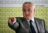 Încă un nume greu din fotbalul românesc are probleme cu legea. Dumitru Dragomir este cercetat pentru o fraudă de 3 milioane de euro