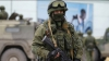 Separatiştii vor decide astăzi soarta observatorilor OSCE răpiţi ieri în Sloviansk