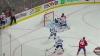 Montreal Canadiens, prima formaţie care s-a calificat în sferturile Cupei Stanley 2014