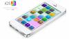 iOS 8 va fi prezentată în luna iunie şi va aduce un şir de îmbunătăţiri
