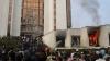 Demnitarii vinovaţi de evenimentele din 7 aprilie vor putea fi anchetaţi permanent