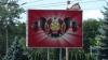 """Reportaj AFP: Locuitorii Transnistriei, sătui să trăiască într-o """"ţară care nu există"""""""
