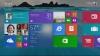 O nouă schimbare la Windows! Ce modificare pregătesc cei de la Microsoft pentru luna august