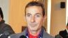 Primarul Constanţei, Radu Mazăre, a fost reţinut pentru 24 de ore (VIDEO)