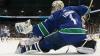 ŞOC în NHL! Vancouver Canucks a fost eliminată din lupta pentru play-off