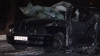 Iurie Leancă declară război şoferilor beţi: Controalele se vor intensifica