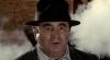 Doliu în lumea filmului! Actorul britanic Bob Hoskins s-a stins din viaţă