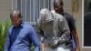"""Noi acuzaţii în adresa lui Oscar Pistorius. """"Sportivul ascunde adevărul despre moartea iubitei sale"""""""