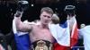 Pugilistul rus Alexandr Povetkin a refuzat să se bată cu boxerul cubanez Luis Ortiz