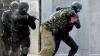 Grănicerul transnistrean, acuzat de spionaj în Ucraina, a fost repatriat în Republica Moldova