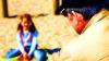 Strigător la cer! Un profesor droga zeci de copii și îi abuza sexual