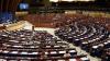 APCE: Anexarea Crimeei este ILEGALĂ şi nu este recunoscută de Consiliul Europei