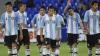 Nervi şi lacrimi în campionatul de fotbal al Argentinei