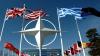 """""""Moldova trebuie să aibă securitatea garantată de NATO înaintea de a semna Acordul de Asociere cu UE"""""""
