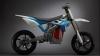 Armata americană ar putea fi dotată cu motociclete electrice
