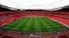 Arsenal Londra are nevoie de un punct pentru a-şi asigura locul patru în Premier League